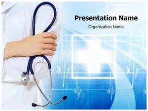 powerpoint templates for healthcare 200 best images about pathology ppt and pathology