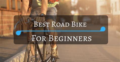 best beginner road bike shoes best road bike shoes for beginners 28 images best