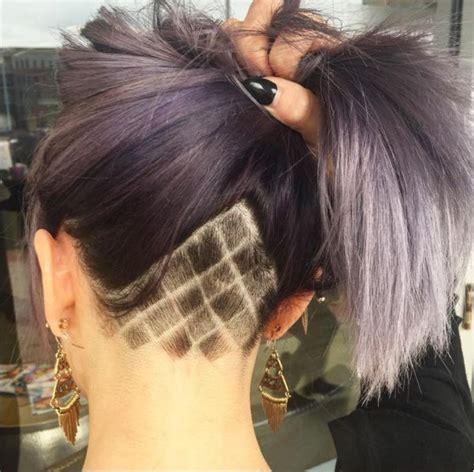 googlehair design shaved hair designs cat google search hair wigs
