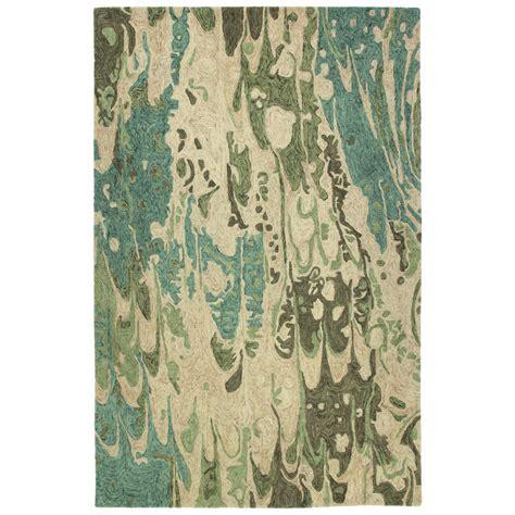 10 ft x 13 ft rug kaleen marble green 10 ft x 13 ft area rug mbl05 50 9613