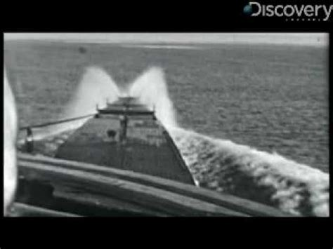 how close did german u boats get to america wwii u boats hit close to home youtube