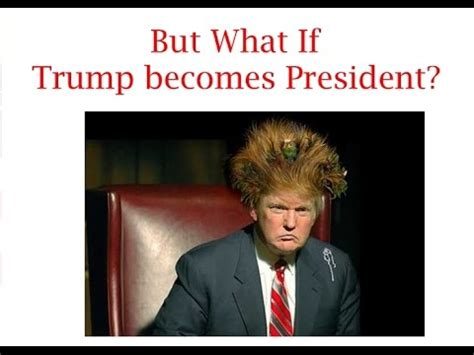Donald Meme - 40 most funny donald trump memes that will make you laugh