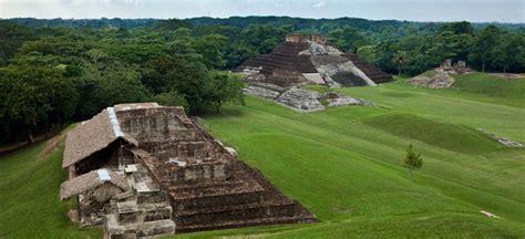 imagenes sitios arqueologicos olmecas zona arqueol 243 gica de malpasito tabasco zonas