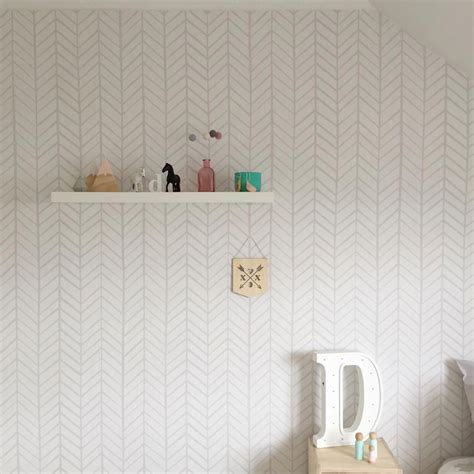 removable wall paper removable wallpaper herringbone wallpaper wallpaper