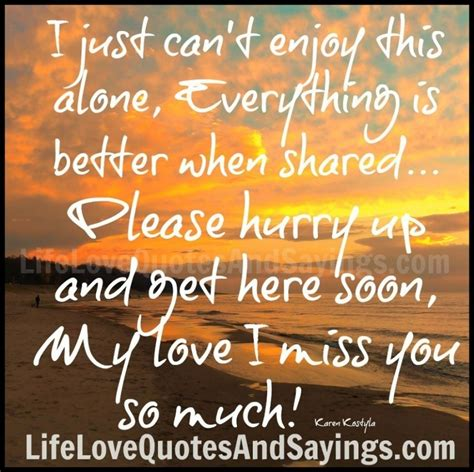 would u be my quotes you are my quotes i miss u so much my quotes