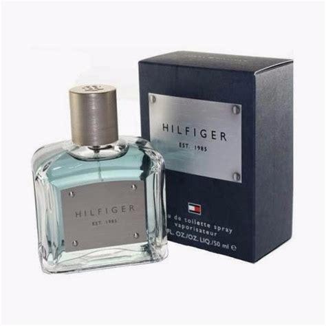 Parfum Hilfiger perfume hilfiger est 1985 masculino edt 100ml