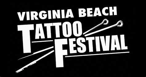 tattooing events home of hton roads va