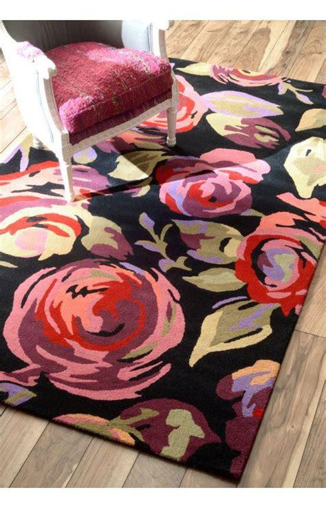 rugs usa prescott floral tu pink rugrugs usa columbus
