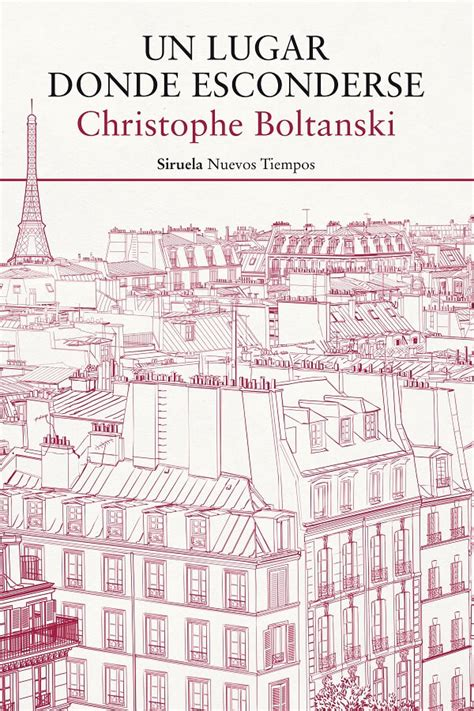 libro un lugar a donde descargar el libro un lugar donde esconderse gratis pdf epub