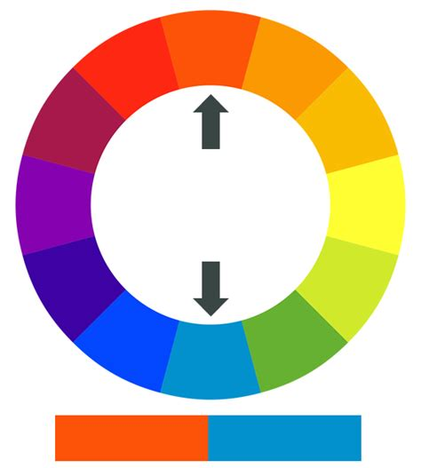 complementary colors tool tip and tools for creating a stunning colour scheme the