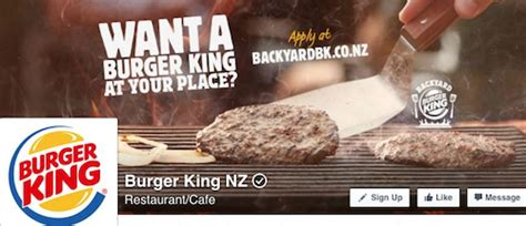 colenso s burger king restaurant in a box the stable