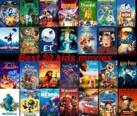 Best kids movies www galleryhip com the hippest pics