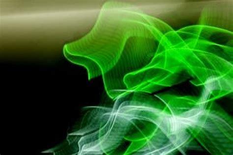 imagenes verdes en movimiento movimiento de ne 243 n descargar fotos gratis