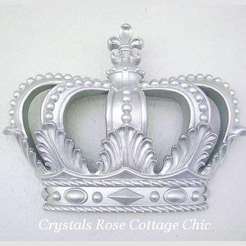 Shop Princess Crown Decoration on Wanelo