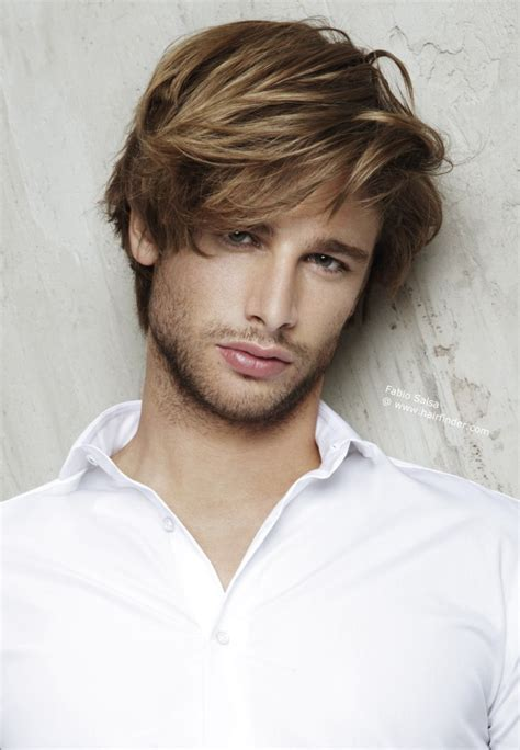 older men s hairstyles 2013 older mens hairstyles 2014 short hairstyle 2013