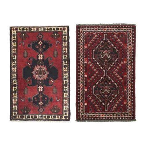 kilim rugs ikea rugs kilim rugs and ikea on pinterest