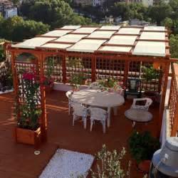 teli per tettoie grigliati in legno roma grigliati in legno roma tettoie in