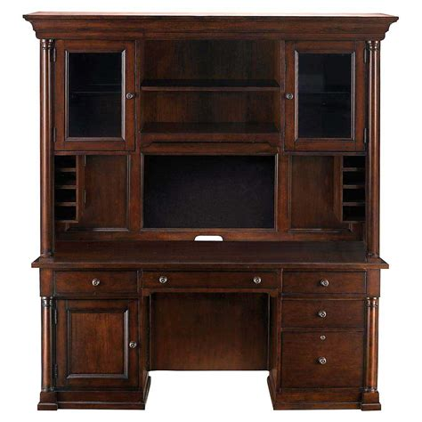 home office furniture credenza hutch images