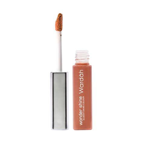 Merk Lipstik Bagus Dan Harga merk lip gloss bagus yang murah dan tahan lama unik