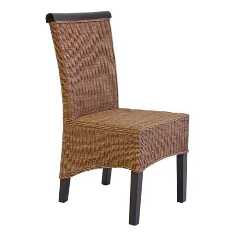 jade dining chair decofurn factory shop