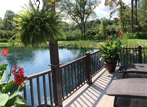 Hocking Cabins With Pool by Hocking Cabin With Tub Pool Ohio Luxury Lodging
