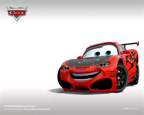Lighting Mcqueen by Lightning Mcqueen Sayings Quotes Quotesgram
