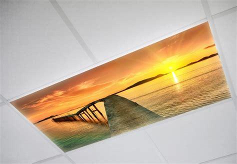 fluorescent light covers beach fluorescent light covers decorative light covers
