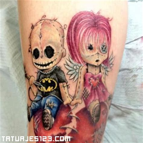 imagenes de tatuajes en genitales entry tatuajes para mujeres hot girls wallpaper