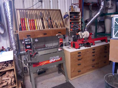 building a woodworking shop pdf plans wood turning shop storage locker