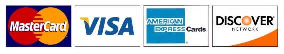 7 visa mastercard icons images logo mastercard visa credit card mastercard credit card icon