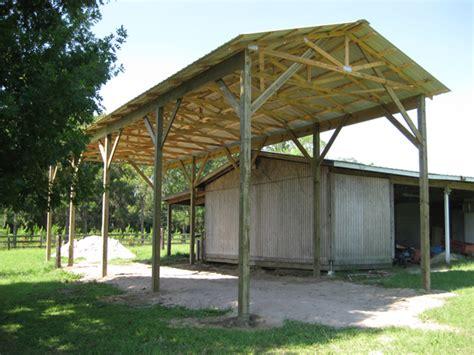 rv barn plans garage pole building plans