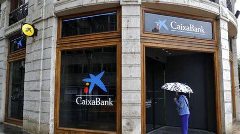 banco valencia la caixa caixabank y sabadell tambi 233 n trasladan su sede fiscal a la