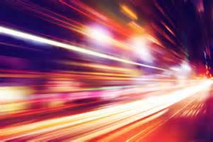 La Speed Fast Growing Companies Are Choosing Salesforce Pardot To