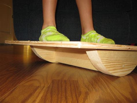 cool woodworking projects  kids