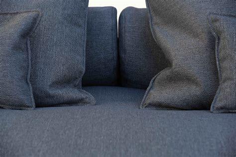 divano sacco divano panama class filippo ghezzani arredamento on
