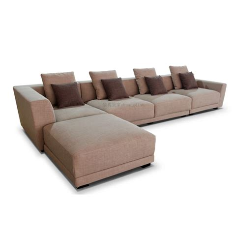 modular l shaped sofa fabric l shaped sofa corner sofa living room modular sofa