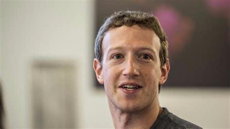 mark zuckerberg biography in spanish 12news com hacking prevention 101 where mark zuckerberg