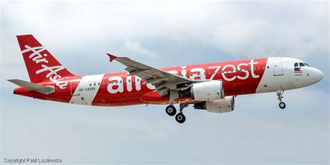 airasia zest contact number airasia zest airline code web site phone reviews and