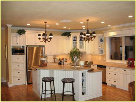 kitchen islands online kitchen islands online cheap granite countertop design