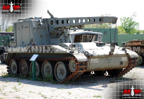 light armored vehicle for sale recovery vehicles for sale autos post
