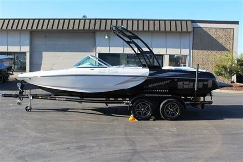 wakeboard boats for sale washington state sanger v215 ski and wakeboard boat boats for sale in