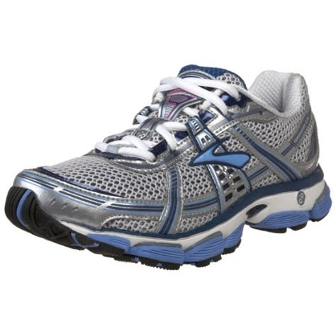best athletic shoes for pronation pronation running shoes discounts