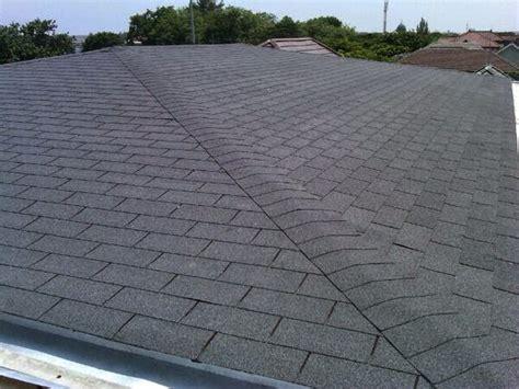 Atap Multiroof harga genteng metal multiroof atap bitutech