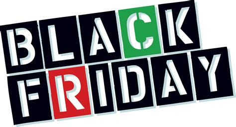 best deals on electronics black friday black friday specials chameleonjohn blog