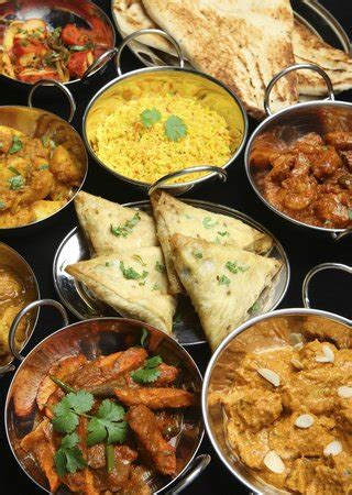 house of curries varities of indian cuisine picture of curry house budapest tripadvisor