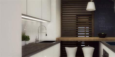 progetti arredamento progettazione cucine progetti per ristrutturare o