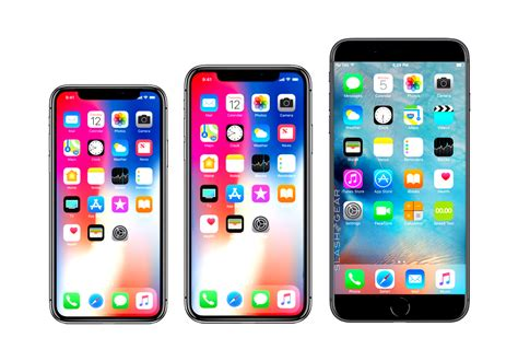 iphone cannot take photo iphone 11 release tipped in 3 models take a peek