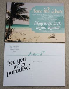 destination wedding save the date message in a bottle wedding on royal blue weddings turquoise