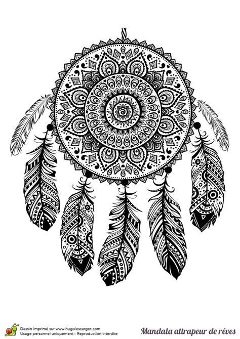 tattoo mandala indien les 25 meilleures id 233 es de la cat 233 gorie pages de coloriage