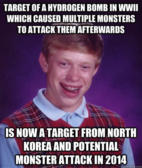 Bomb Meme - bomb meme 28 images atomic bomb imgflip you know who